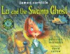 Lu and the Swamp Ghost - James Carville, Patricia C. McKissack, David Catrow