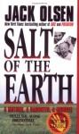 Salt of the Earth - Jack Olsen