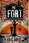 The Fort - Aric Davis