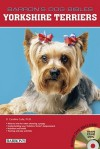 Yorkshire Terriers [With DVD] - D. Caroline Coile