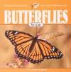 Butterflies For Kids (Wildlife For Kids Series) - E. Jaediker Norsgaard