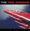 The Red Arrows - Chris Bennett