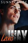 Leon's Way - Sunniva Dee