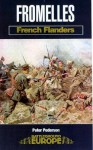 Fromelles: French Flanders - Peter Pederson, Peter Pederson