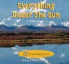 Everything Under the Sun - Marcia S. Freeman