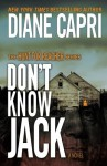 Don't Know Jack (The Hunt for Jack Reacher Series) (Volume 1) - Diane Capri