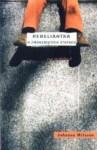 Rebeliantka o zmarzniętych stopach - Johanna Nilsson