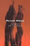 Contes de la nuit - Peter Høeg, Inès Jorgensen