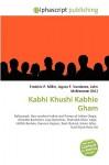 Kabhi Khushi Kabhie Gham - Frederic P. Miller, Agnes F. Vandome, John McBrewster