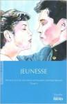 Jeunesse - Racha Abazied, Shintarō Ishihara, Kenzaburō Ōe