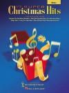 17 Super Christmas Hits: Flute - Hal Leonard Publishing Company