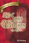 The Search for Everyman (The Terrestria Chronicles) - Ed Dunlop