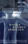 Maskeblomstfamilien - Lars Saabye Christensen, Ida Jessen