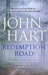 Untitled Hart 2 - John Hart