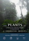 The Plants of Lebialem Highlands, Cameroon: A Conservation Checklist - Yvette Harvey, Barthelemy Tchiengue, Martin Cheek
