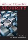 Web And Information Security - Elena Ferrari