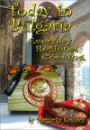 Today in Bulgaria: Everyday Regional Cooking - Unknown Author 40