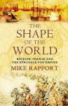 The Shape of the World - Mike Rapport