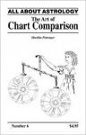 The Art of Chart Comparison - Maritha Pottenger