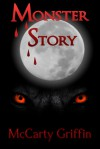 Monster Story - McCarty Griffin