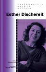 Esther Dischereit - Katharina Hall