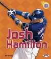 Josh Hamilton - Jeff Savage
