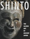 Shinto - Victor Harris