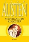Northangeri klooster - Maria Drevs, Helju Jüssi, Jane Austen