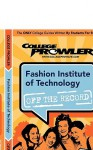 Fashion Institute of Technology (FIT): Off the Record - College Prowler - College Prowler, Heather Dirubba, Heather M. DiRubba