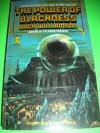 The Power of Blackness - Jack Williamson