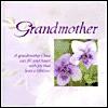 Grandmother - Lan Chroust Ehmann, Joan Loshek