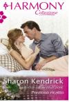 Prezioso ricatto - Sharon Kendrick