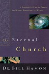 Eternal Church - Bill Hamon