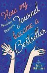 How My Journal Became A Bestseller - Julia Devillers