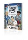 Who Wnts 2 No? (Cybernuts) - Steve Barlow, Steve Skidmore, Geo Parkin
