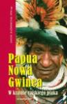 Papua Nowa Gwinea - Mieczysław Kurpisz