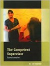 The Competent Supervisor - Jon Warner