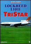 Lockheed L1011: Tristar - Philip Birtles