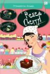 Resep Cherry - Primadonna Angela