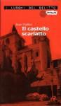 Il castello scarlatto - Jean Failler