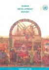 National Human Development Report: Kazakhstan 2005 - United Nations