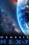 Next Genesis (NextGen 1) - Thariot