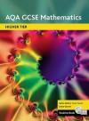 Aqa Gcse Maths: Linear Higher Student Book And Active Book (Aqa Gcse Maths) - Trevor Senior, Tony Fisher, Shaun Procter-Green