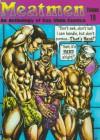 Meatmen Volume 19 - Winston Leyland