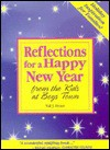 Reflections for a Happy New Year - Val J. Peter