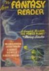 Avon fantasy reader. No. 01 - Donald Wollheim