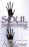 Soul Searching - AJ Rose