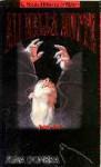 Ali nella notte - John Peel, Chiara Belliti