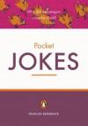 Penguin Pocket Jokes - David Pickering