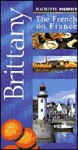 Vacances Brittany: The French on France - Hachette